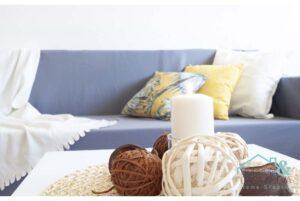 Home Staging. Venta zona La Gavia